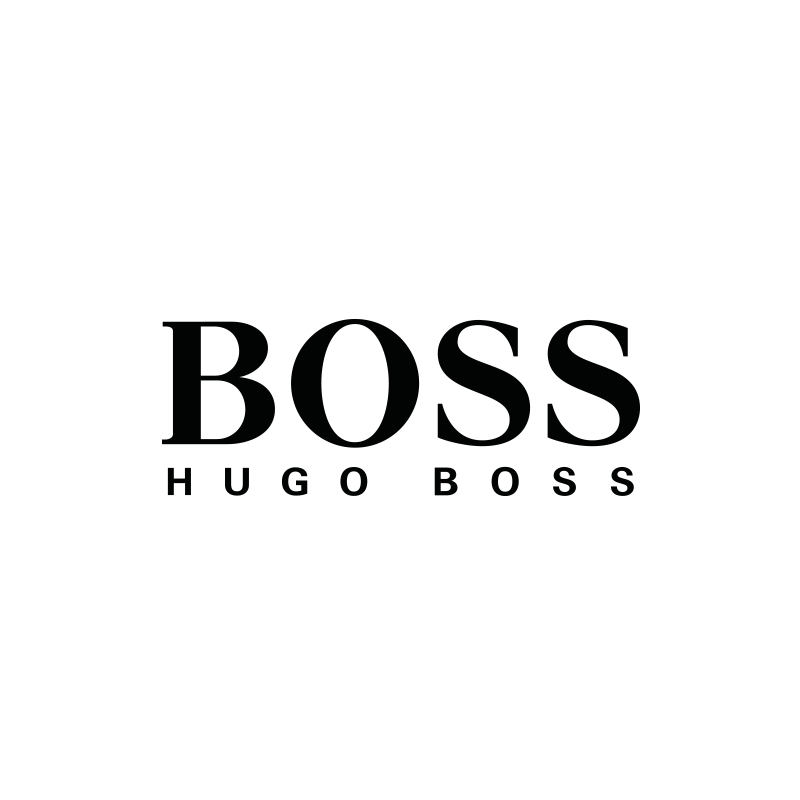 HUGO BOSS aksesoar