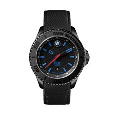 BM.KLB.B.L.14 ICE WATCH BMW muški ručni sat