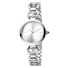 JC1L009M0055 JUST CAVALLI RUCNI SAT