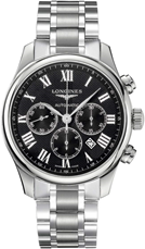 L2.859.4.51.6 LONGINES Master Collection ručni sat