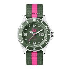 PO.KPK.U.N.14 ICE WATCH RUCNI SAT-POLO