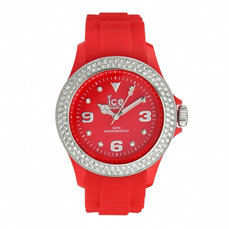 ST.RS.U.S.10 ICE WATCH RUCNI SAT