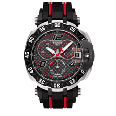 T-Race, Tissot Mopo GP Limited Edition