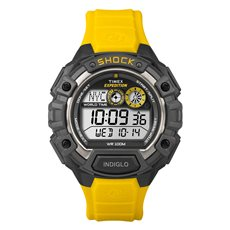 T49974CA  TIMEX EXPEDITION SHOCK RUČNI SAT
