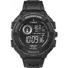 T49983 TIMEX EXPEDITION SHOCK RUČNI SAT