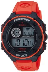 T49984CA TIMEX EXPEDITION SHOCK RUČNI SAT