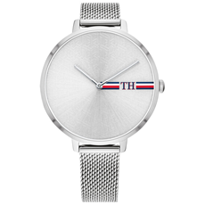 TH1782157 TOMMY HILFIGER Rucni sat