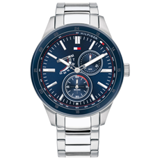 TH1791640 TOMMY HILFIGER Rucni sat