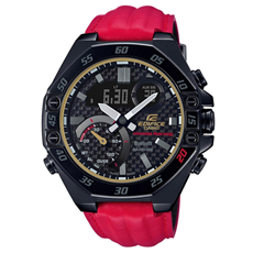 ECB-10HR-1AER CASIO Edifice Honda Racing Limited Edition ručni sat
