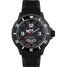 DI.BW.XB.R.11 ICE WATCH Surf muški ručni sat