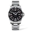 Longines Hydro Conquest Quartz